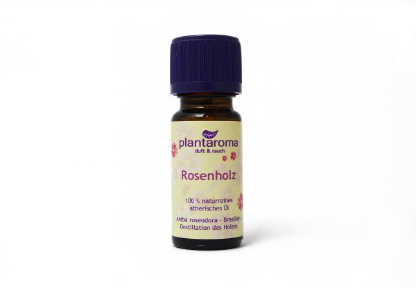 Rosenholz, 100 % naturreines ätherisches Öl